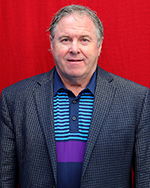 Doug Paterson