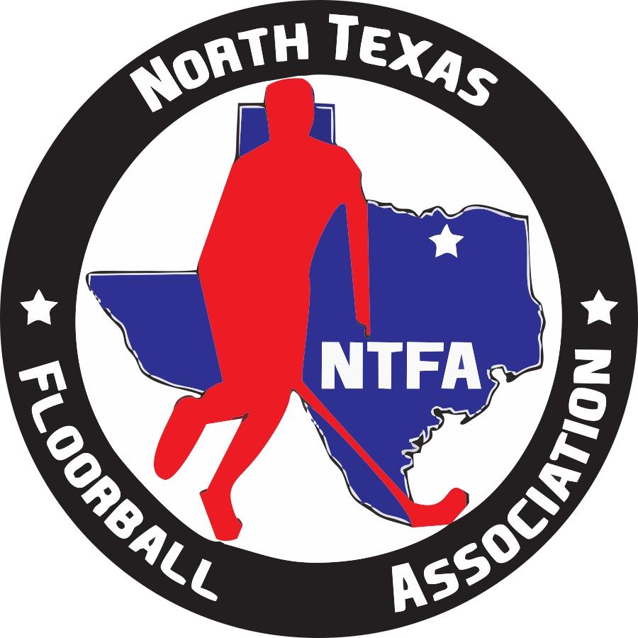 NTFA Logo