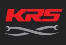K&R Services