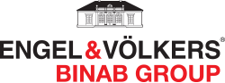 Engel & Volkers - Binab Group