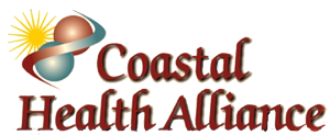 Coastal Health Alliance