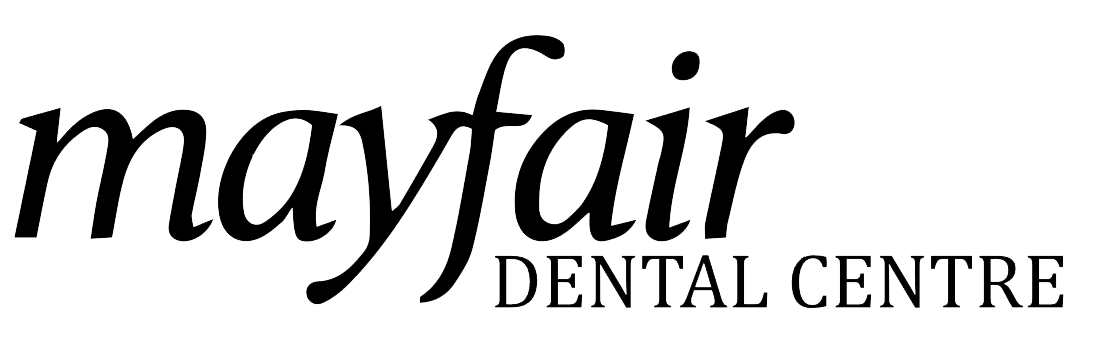 Mayfair Dental Centre