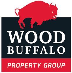 Wood Buffalo Property Group